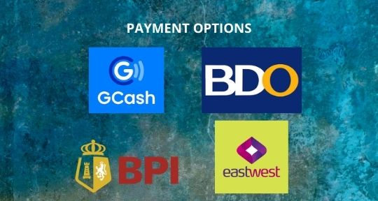 payment-options (2)