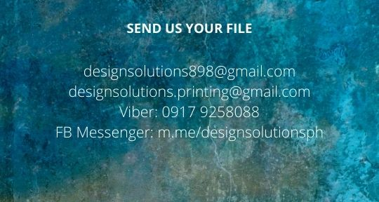 send-us-your-file